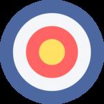 MPA Tools Icon